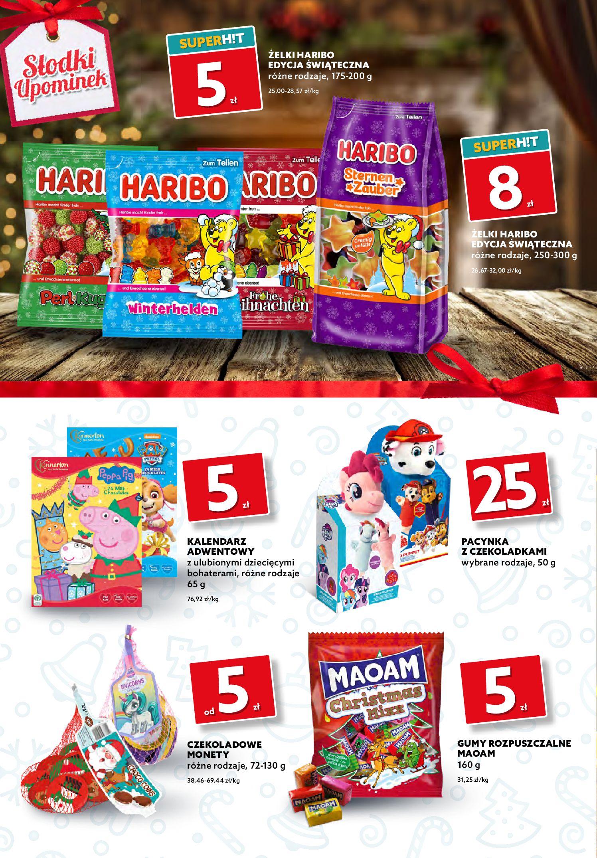 Gazetka Dealz  - Katalog świąteczny -17.11.2020-24.11.2020-page-2