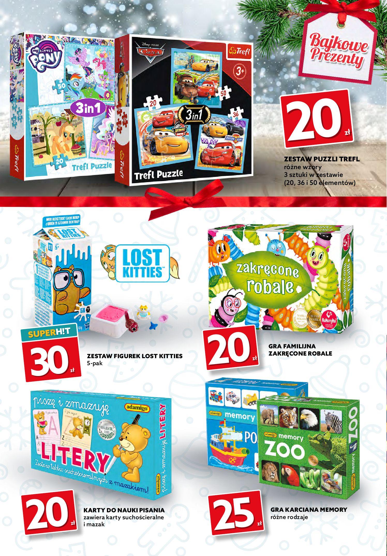 Gazetka Dealz  - Katalog świąteczny -17.11.2020-24.11.2020-page-12