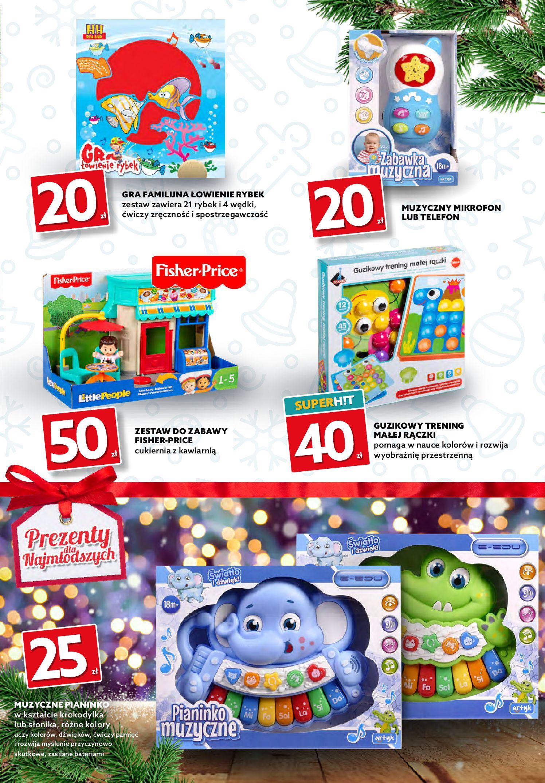 Gazetka Dealz  - Katalog świąteczny -17.11.2020-24.11.2020-page-13