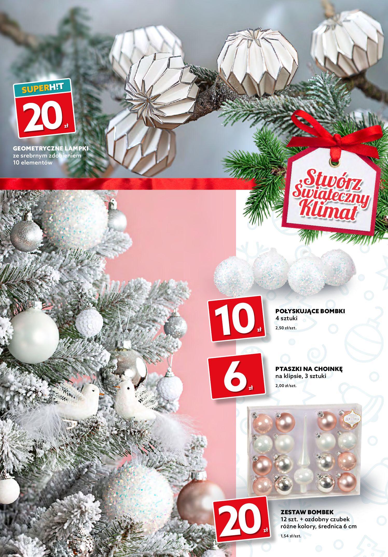 Gazetka Dealz  - Katalog świąteczny -17.11.2020-24.11.2020-page-15