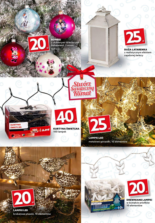 Gazetka Dealz  - Katalog świąteczny -17.11.2020-24.11.2020-page-16