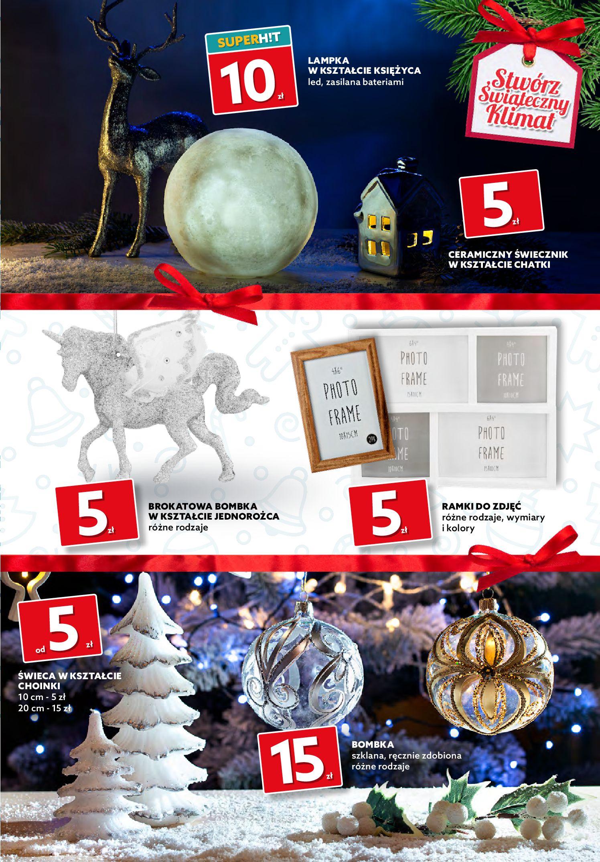 Gazetka Dealz  - Katalog świąteczny -17.11.2020-24.11.2020-page-17