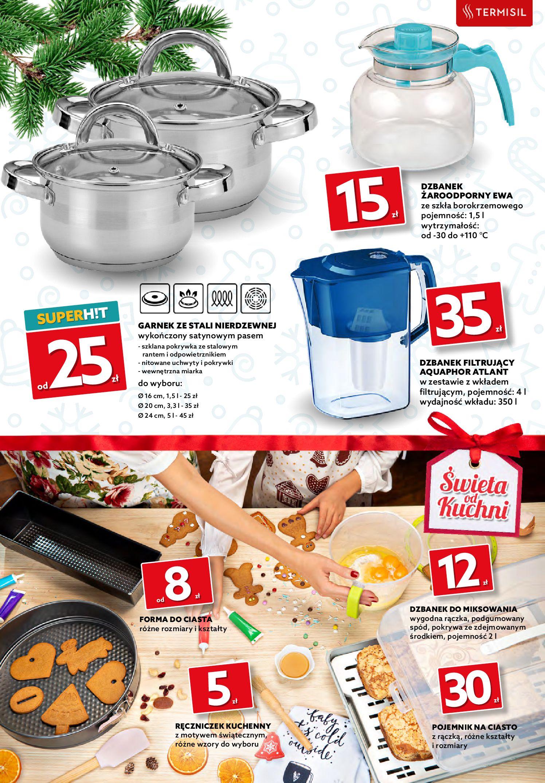 Gazetka Dealz  - Katalog świąteczny -17.11.2020-24.11.2020-page-18