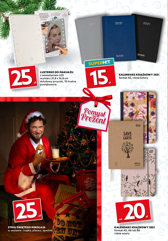 Gazetka Dealz  - Katalog świąteczny -17.11.2020-24.11.2020-page-20