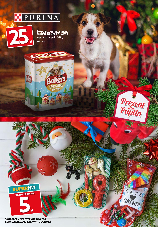 Gazetka Dealz  - Katalog świąteczny -17.11.2020-24.11.2020-page-21