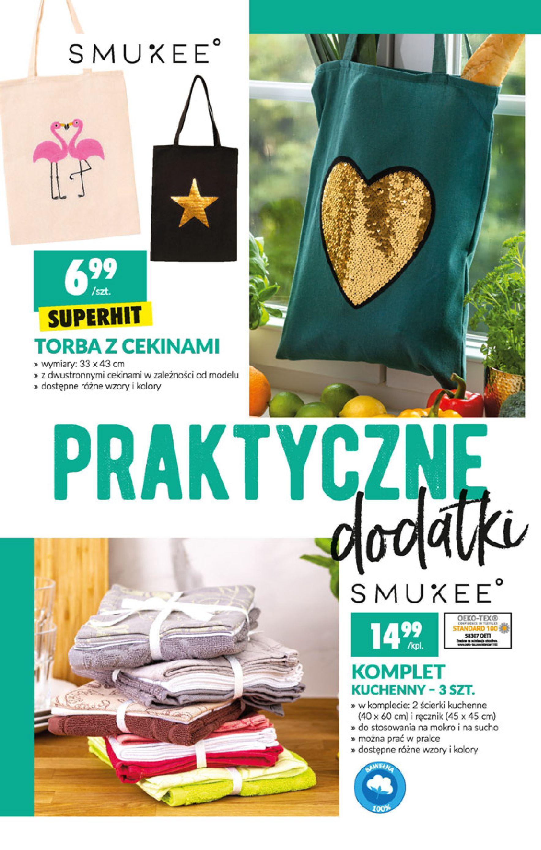 Gazetka Biedronka - Okazje tygodnia-07.08.2019-21.08.2019-page-10