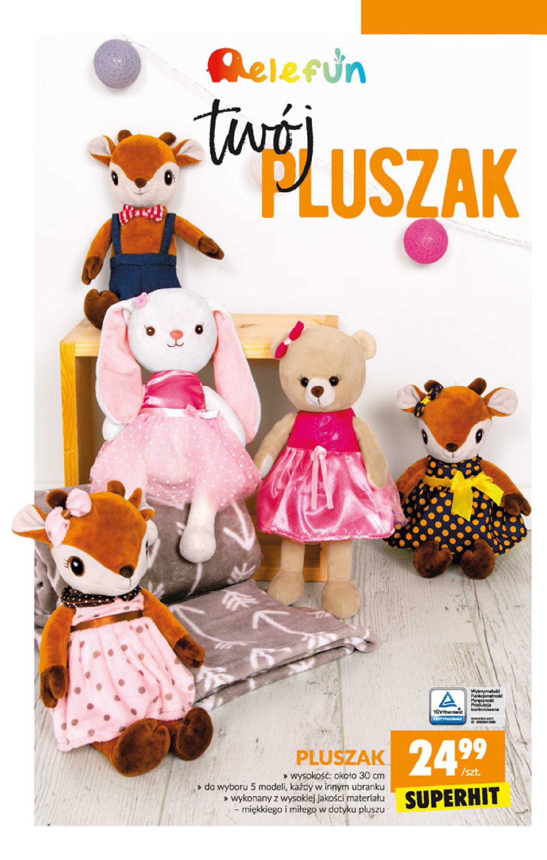 Gazetka Biedronka - Okazje tygodnia-07.08.2019-21.08.2019-page-18