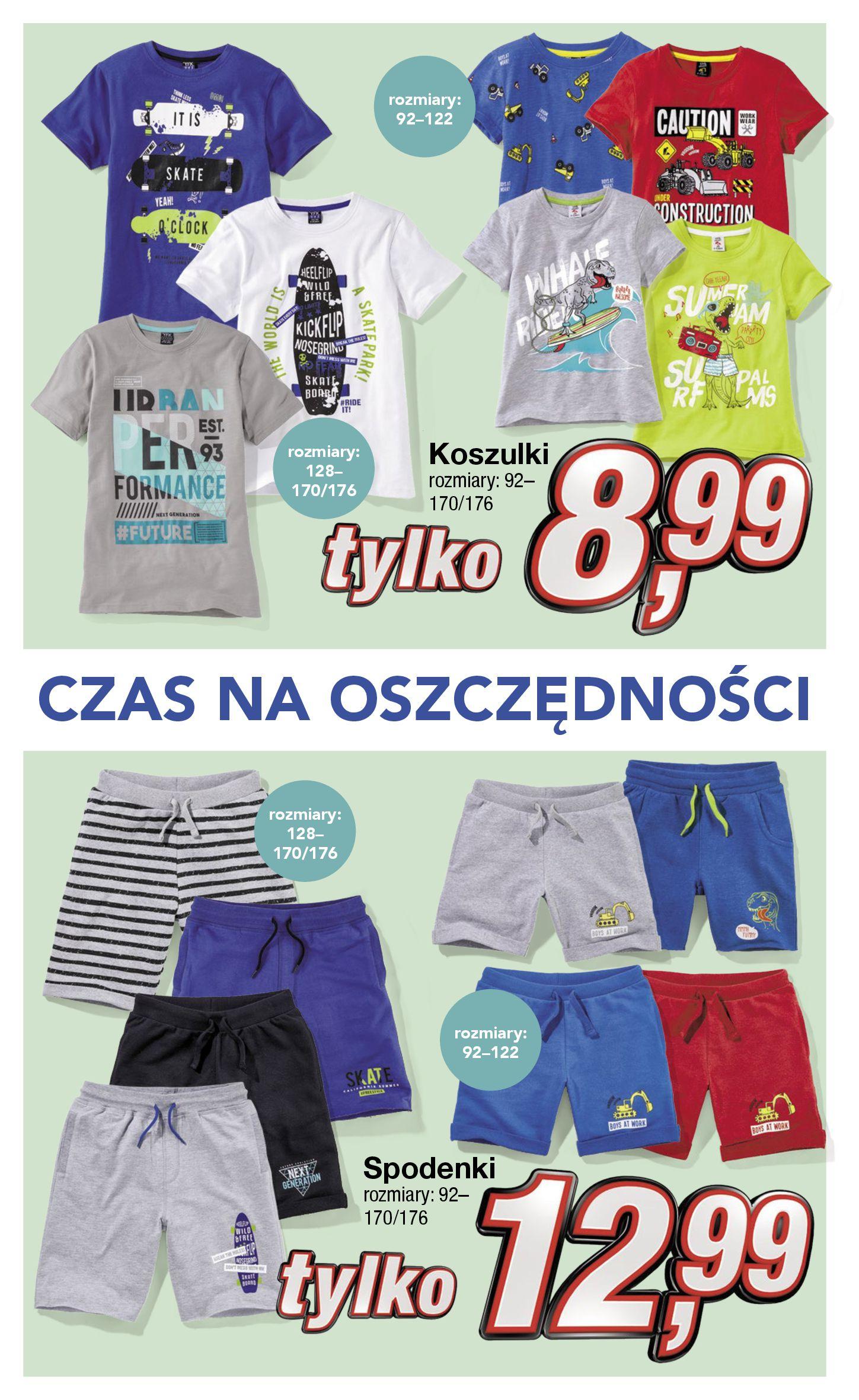 Gazetka KiK - Oferta na odzież i dekoracje-11.06.2019-12.07.2019-page-