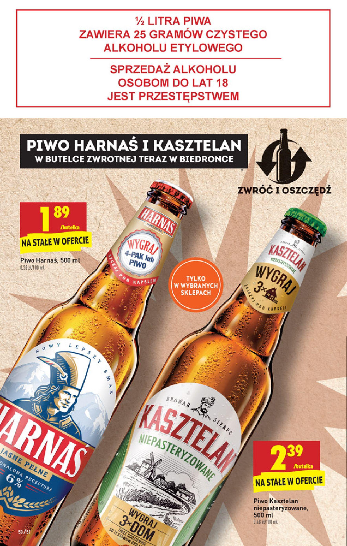 Gazetka Biedronka - W tym tygodniu-06.11.2019-13.11.2019-page-50