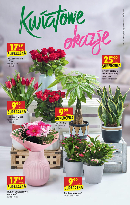 Gazetka Biedronka - W tym tygodniu-06.11.2019-13.11.2019-page-56