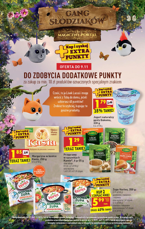 Gazetka Biedronka - W tym tygodniu-06.11.2019-13.11.2019-page-8