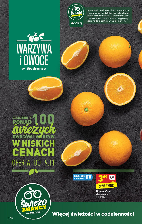 Gazetka Biedronka - W tym tygodniu-06.11.2019-13.11.2019-page-12