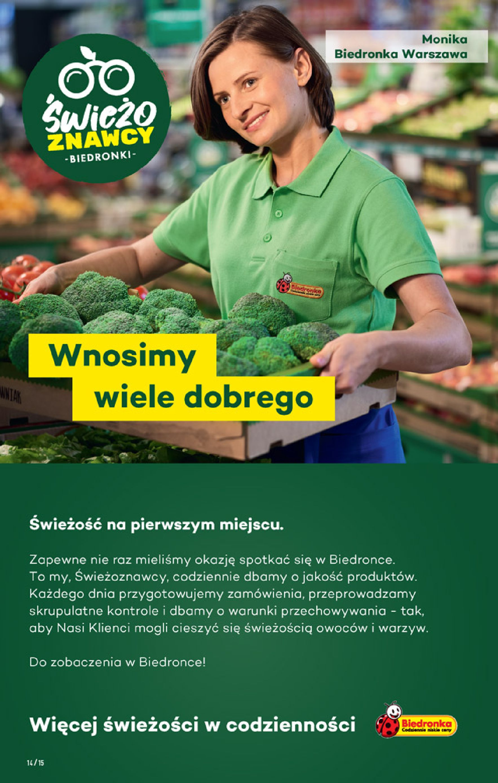 Gazetka Biedronka - W tym tygodniu-06.11.2019-13.11.2019-page-14