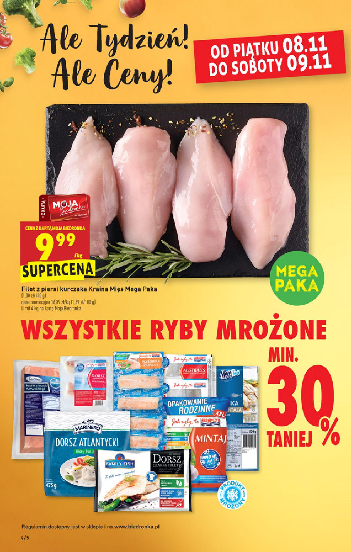 Gazetka Biedronka - W tym tygodniu-06.11.2019-13.11.2019-page-4