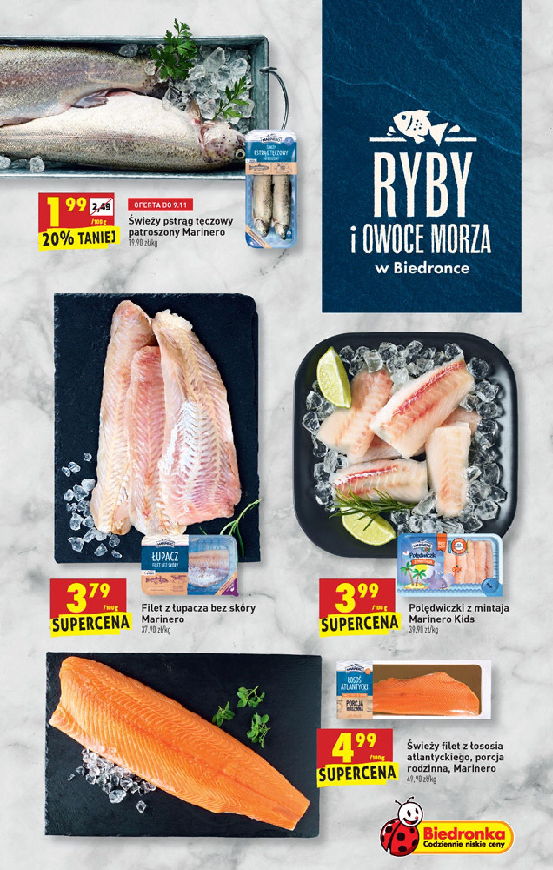 Gazetka Biedronka - W tym tygodniu-06.11.2019-13.11.2019-page-37