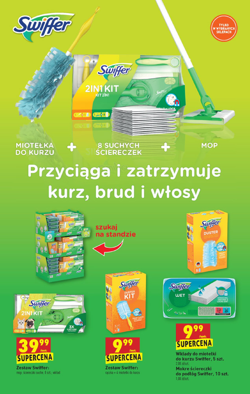 Gazetka Biedronka: Gazetka Biedronka - W tym tygodniu od 14.10 2021-10-14 page-59
