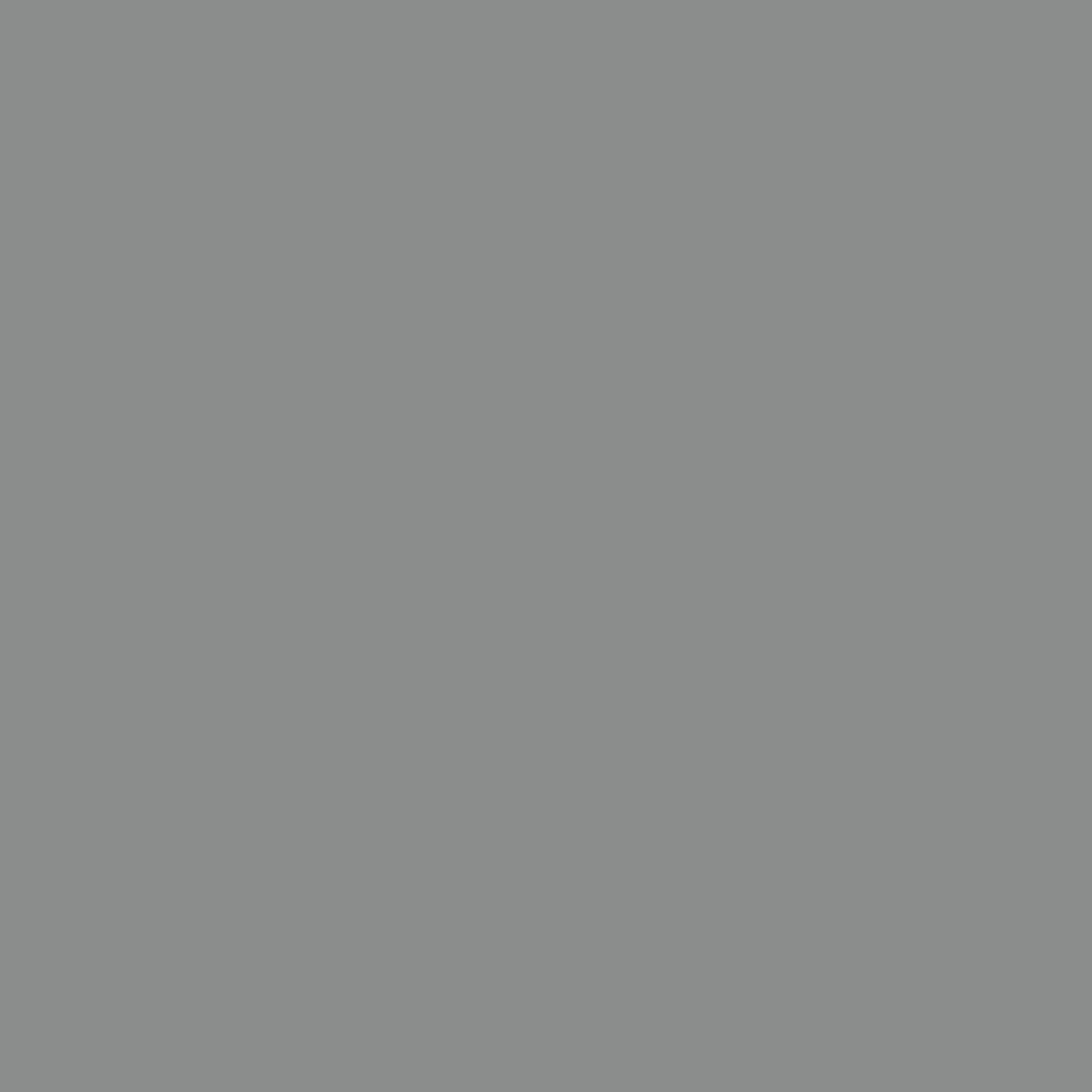 Gazetka W. KRUK: Katalog - Freedom Wolf 2021-02-17 page-2