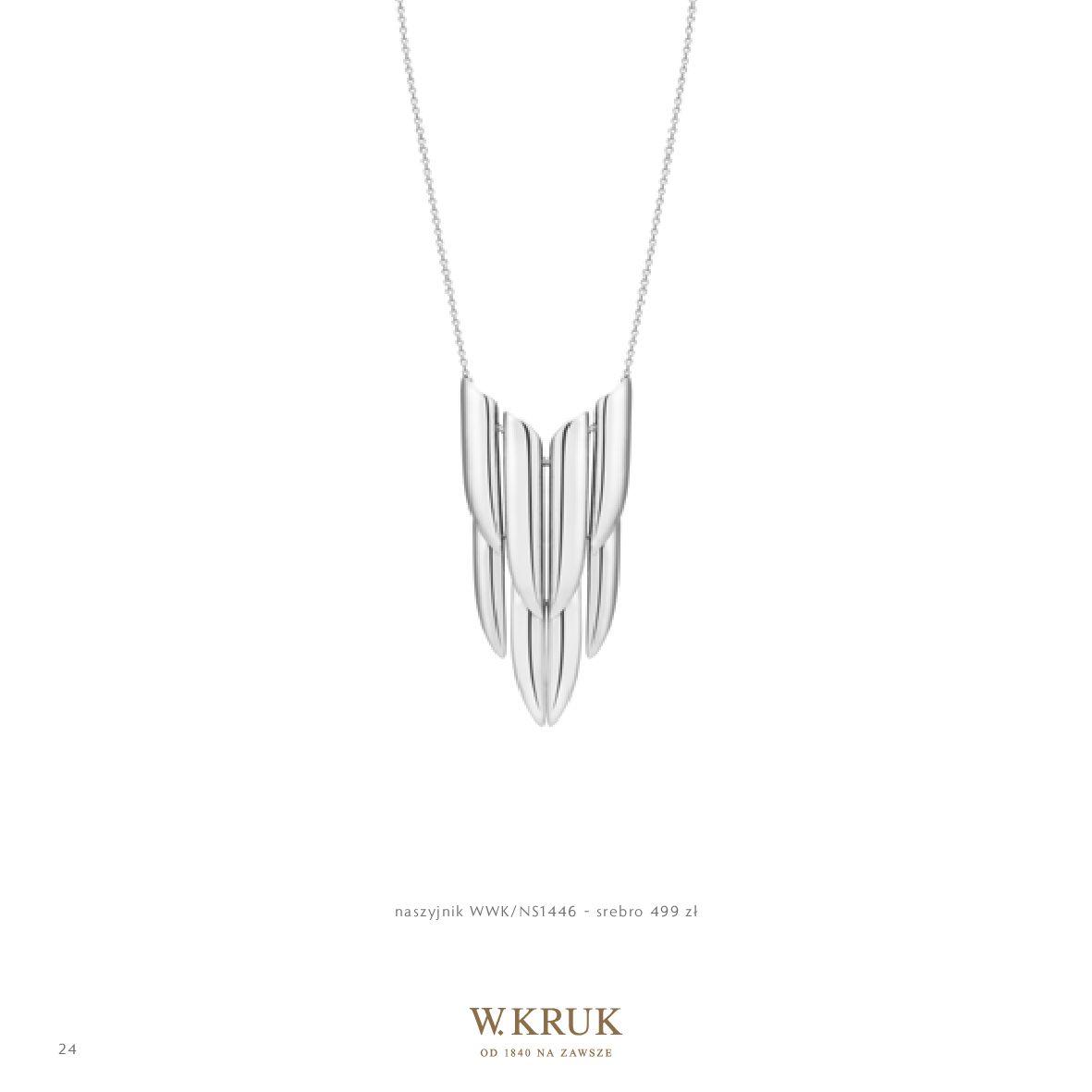 Gazetka W. KRUK: Katalog - Freedom Wolf 2021-02-17 page-26