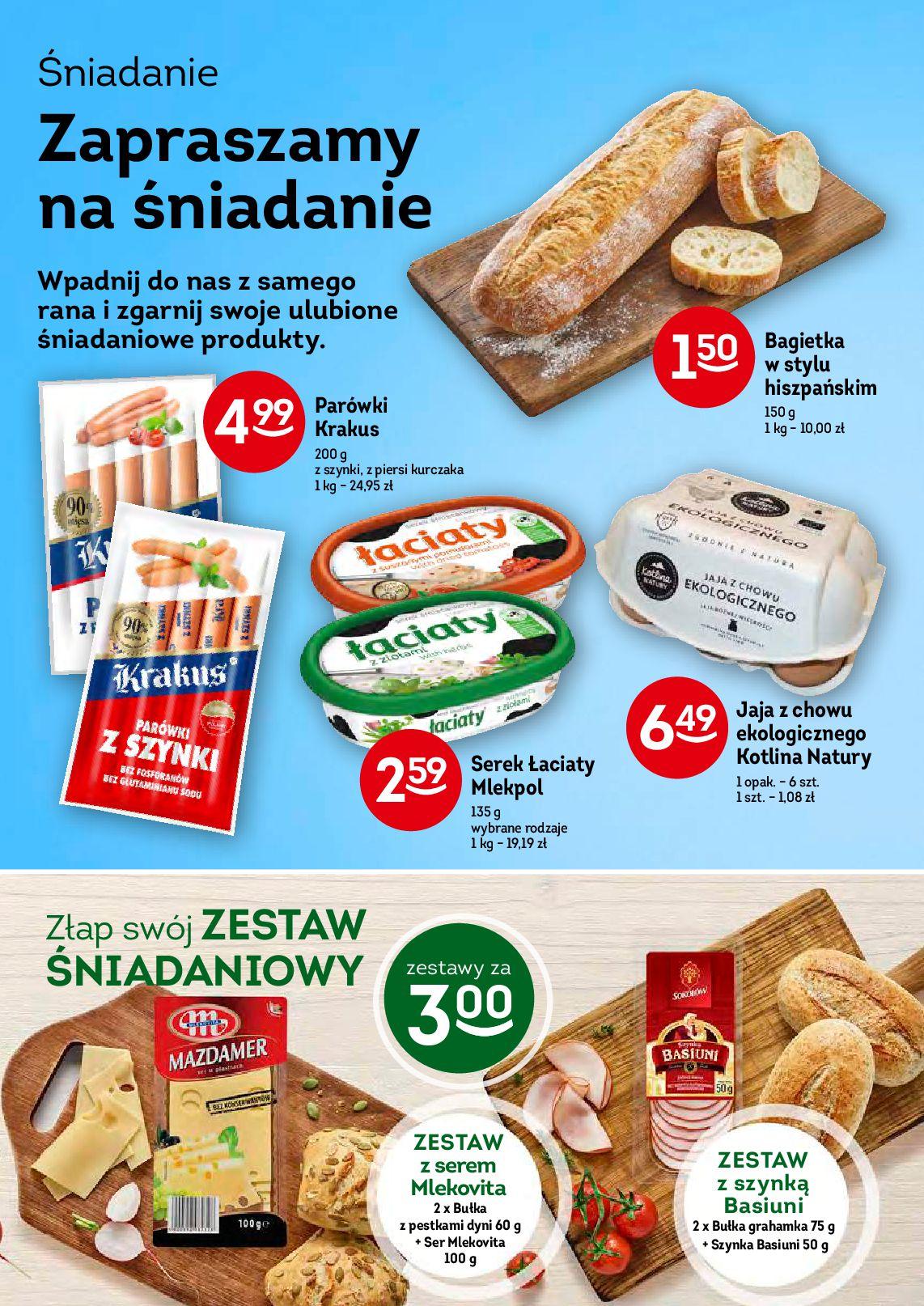 Gazetka Żabka - Oferta promocyjna-13.08.2019-27.08.2019-page-14