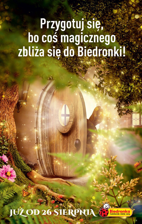 Gazetka Biedronka - W tym tygodniu-21.08.2019-28.08.2019-page-