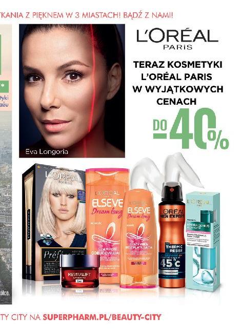Gazetka Super-Pharm - BEAUTY city DZIKA RADOŚĆ ODKRYWANIA-11.09.2019-26.09.2019-page-