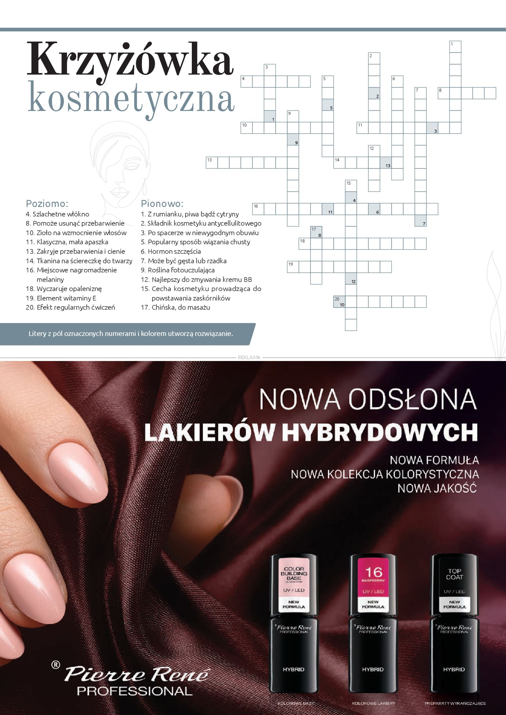 Gazetka Drogerie Jasmin: Gazetka Drogerie Jasmin 2021-08-24 page-26