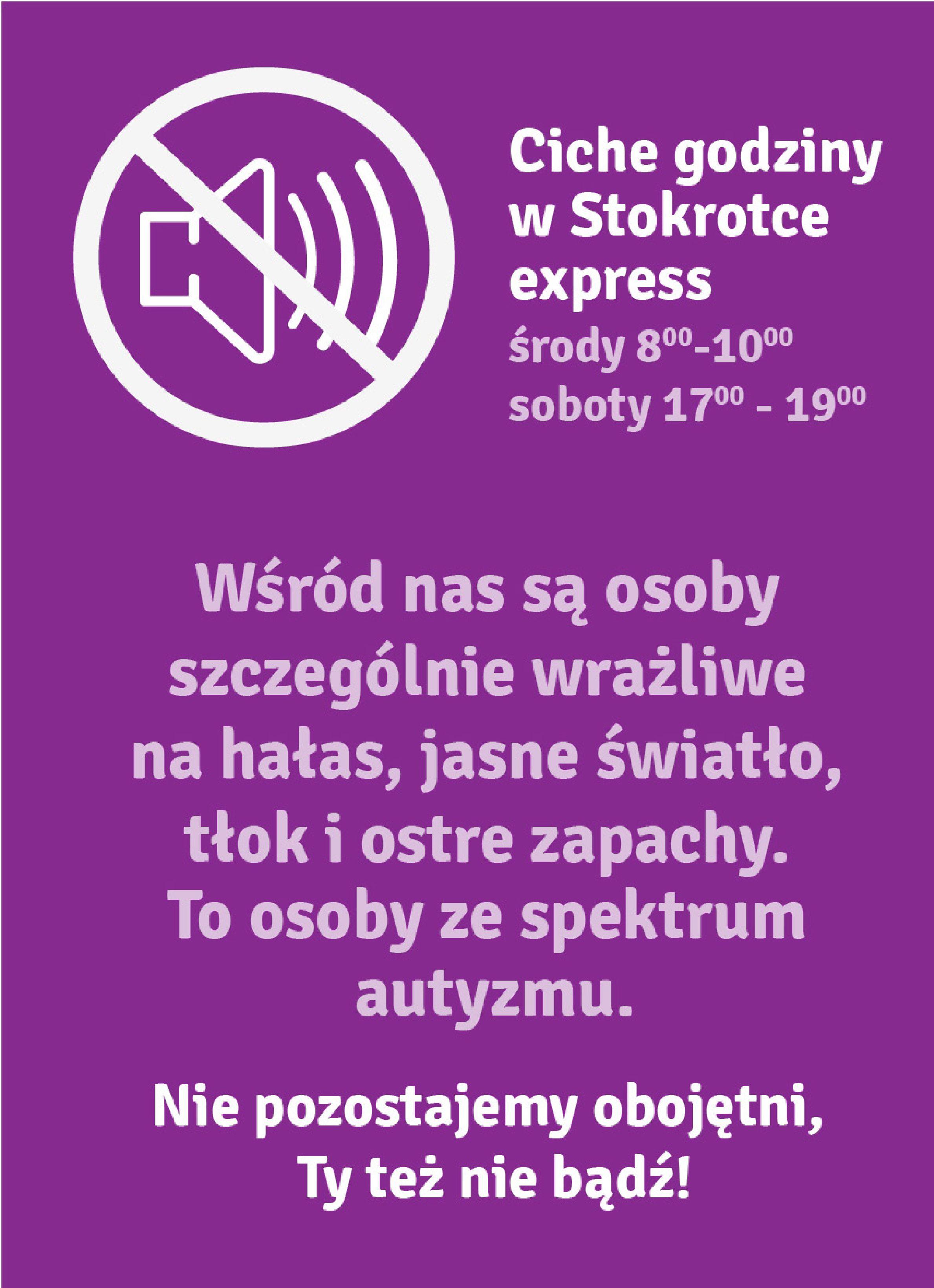 Gazetka Stokrotka Express: Oferta handlowa 2021-01-08 page-5