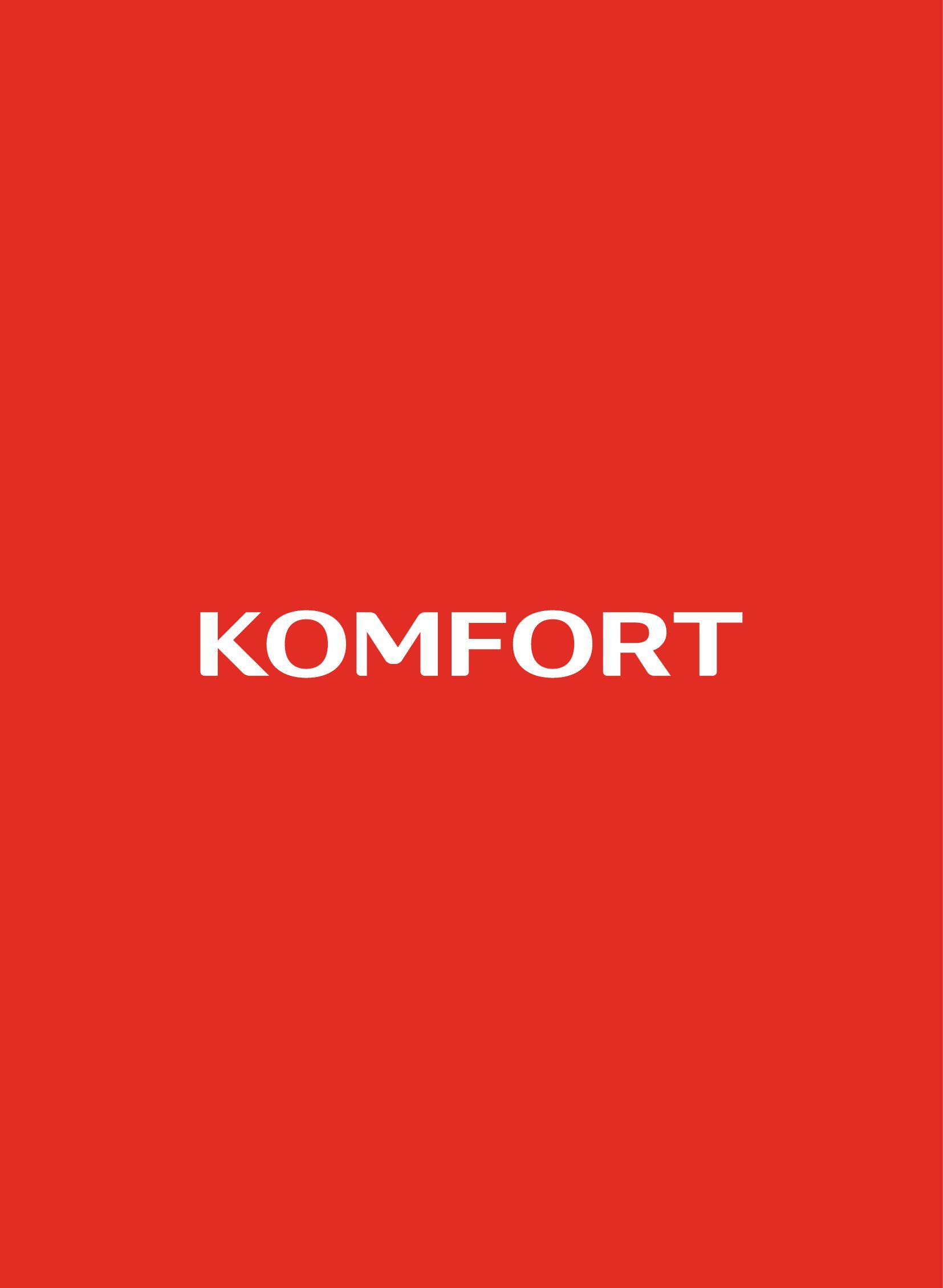 Gazetka Komfort: Gazetka Komfort - Katalog podłogi i drzwi 2021-06-16 page-76