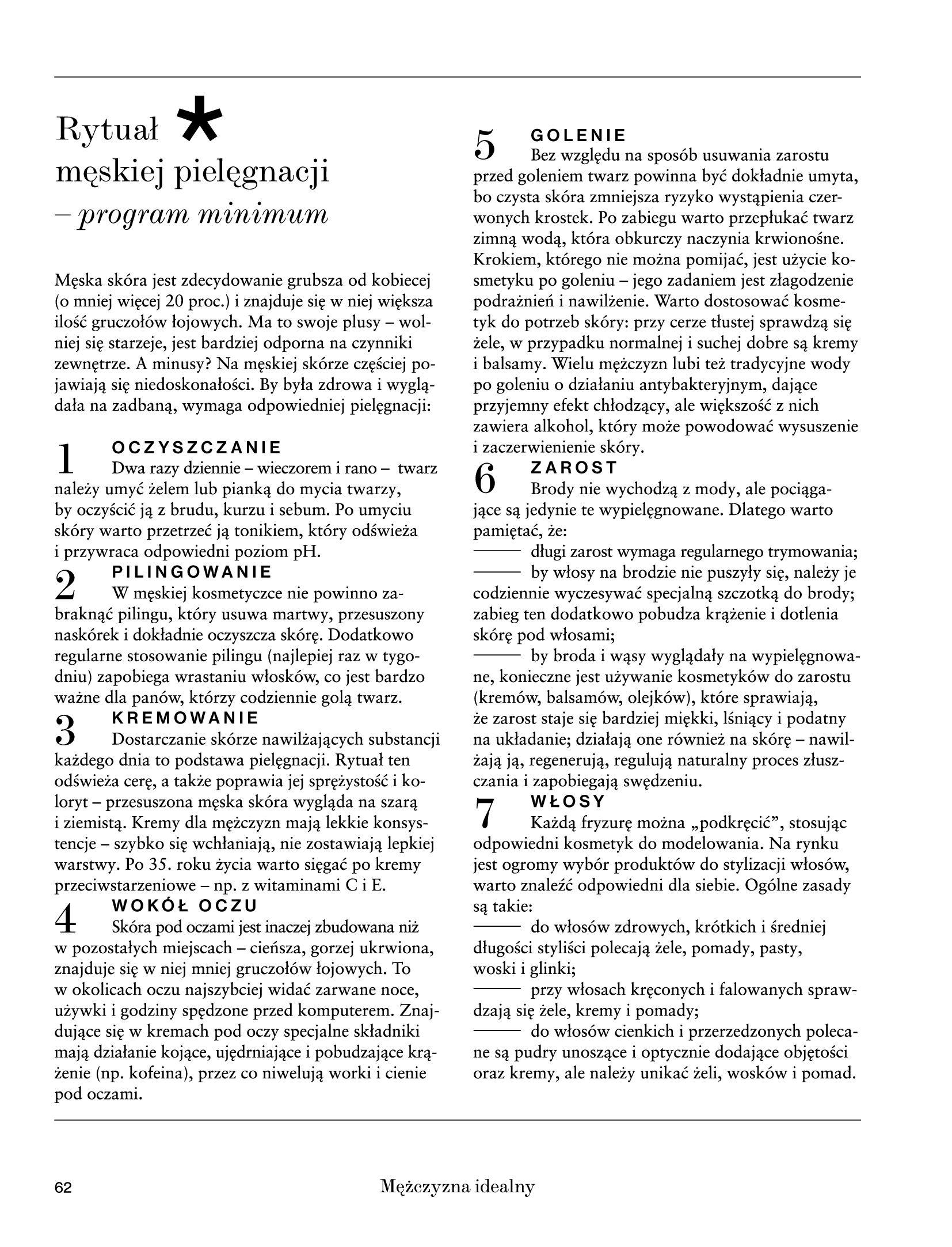 Gazetka Rossmann: Magazyn Rossmann - Skarb 2021-05-18 page-62
