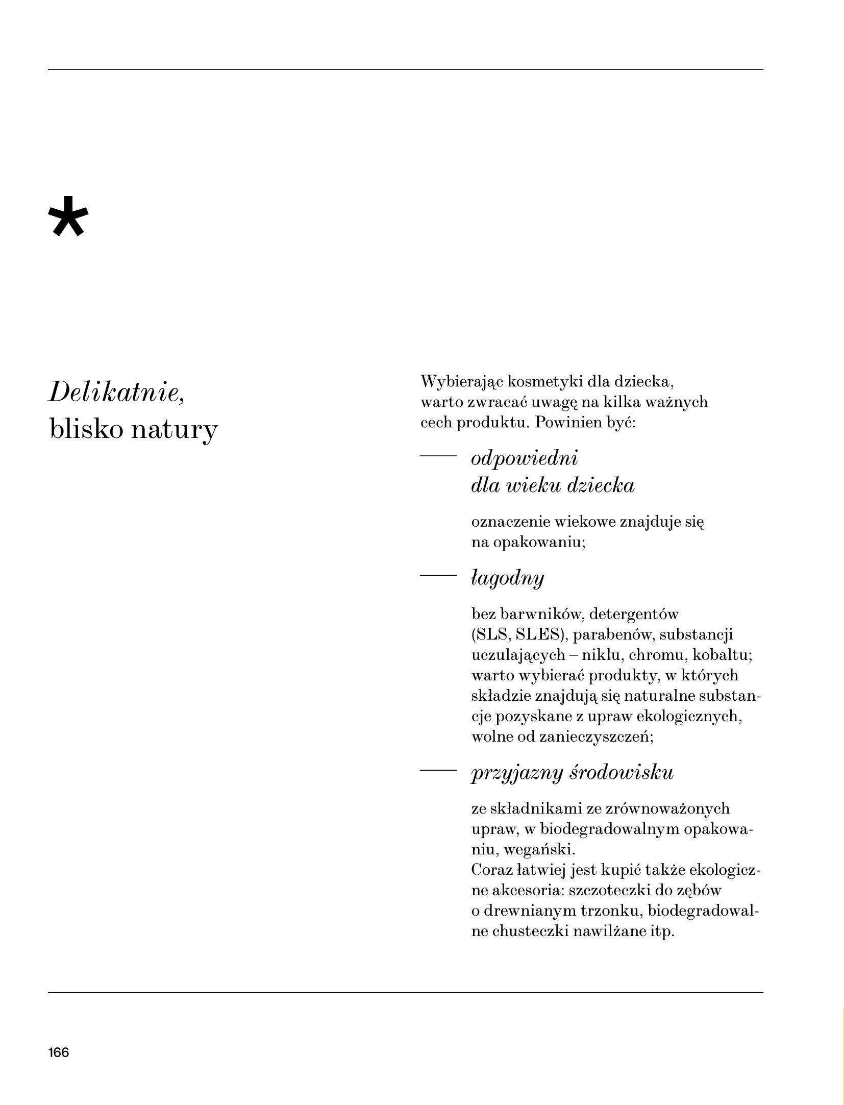 Gazetka Rossmann: Magazyn Rossmann - Skarb 2021-05-18 page-166