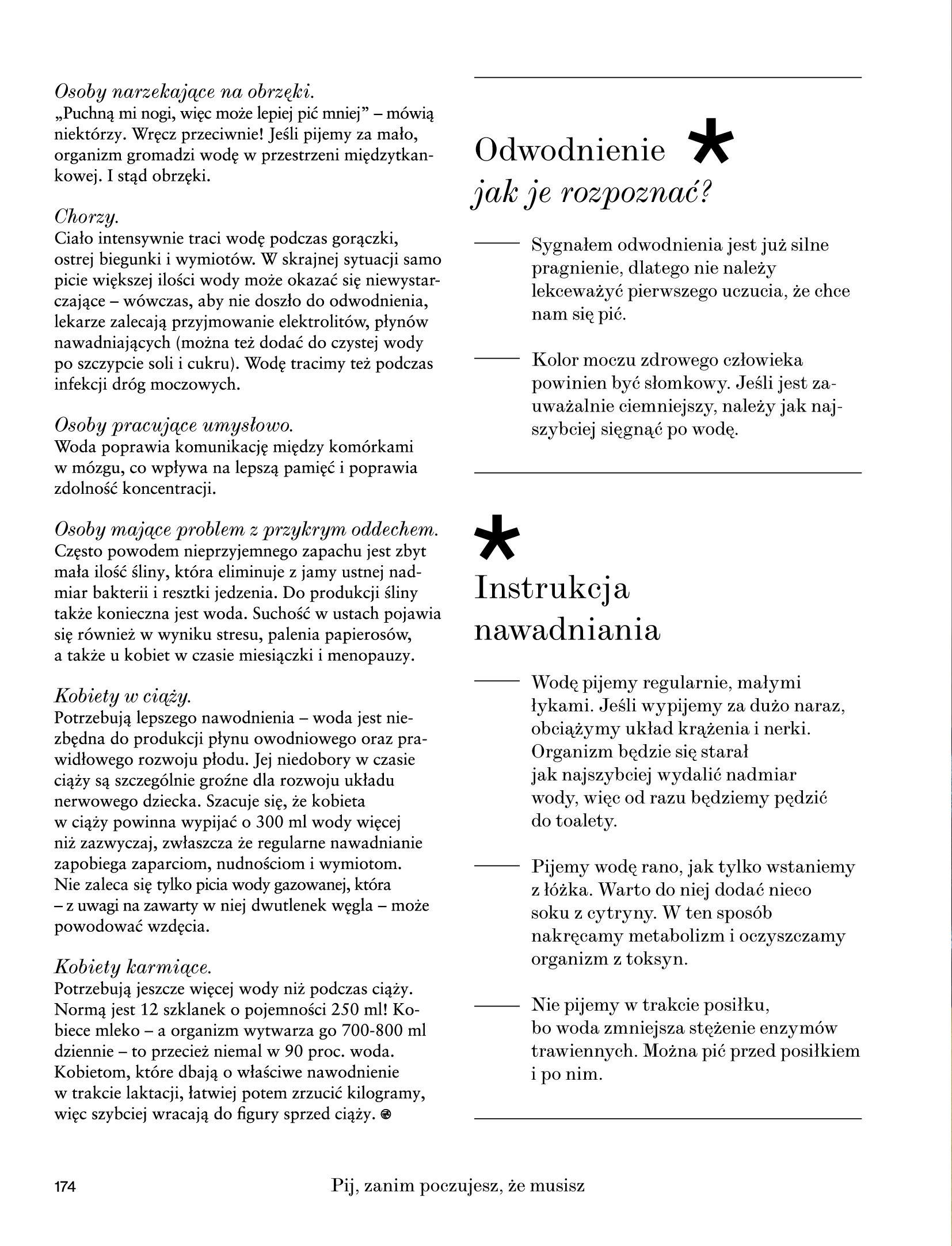 Gazetka Rossmann: Magazyn Rossmann - Skarb 2021-05-18 page-174