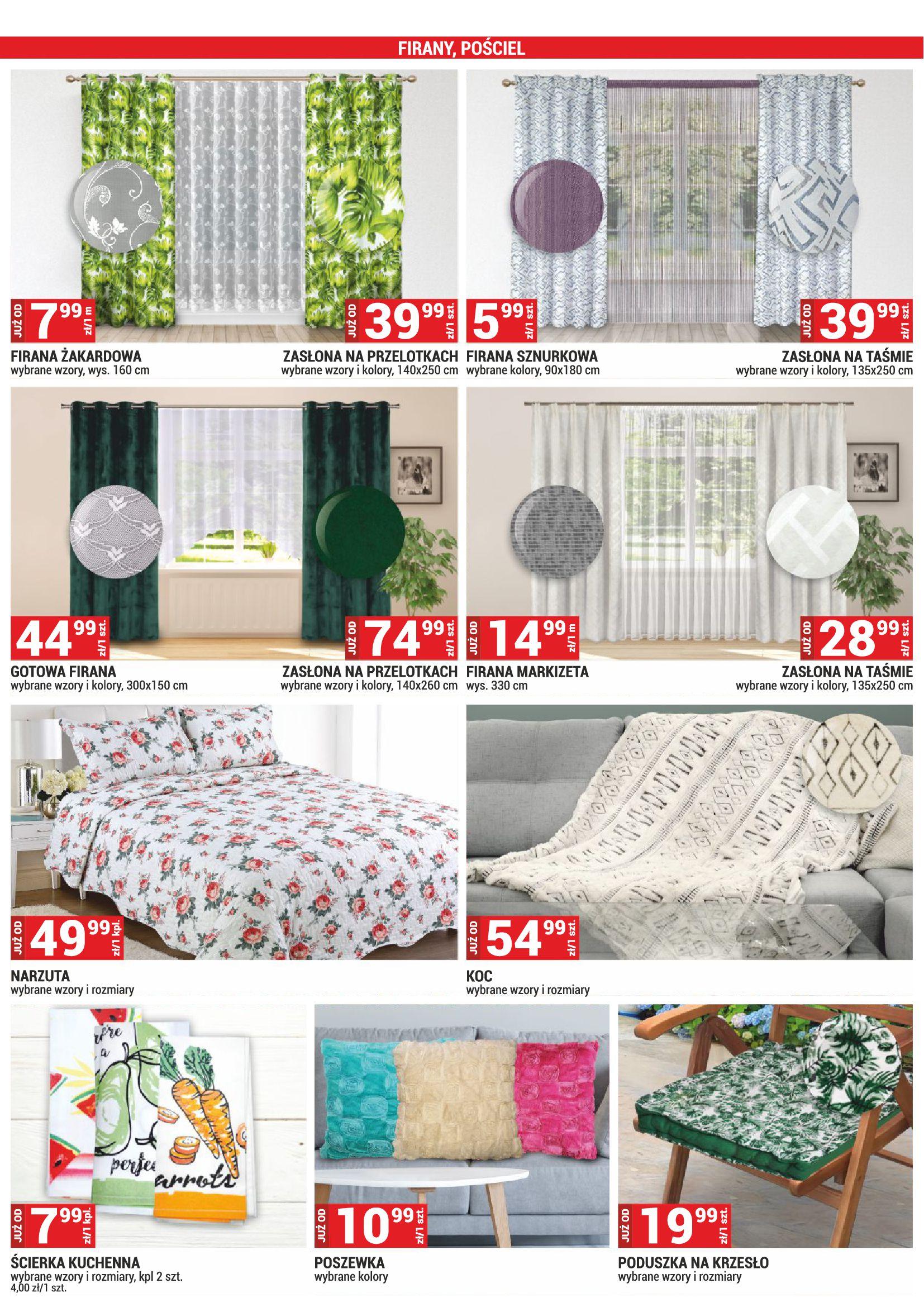 Gazetka Merkurymarket.pl: Gazetka promocyjna 2021-04-01 page-13