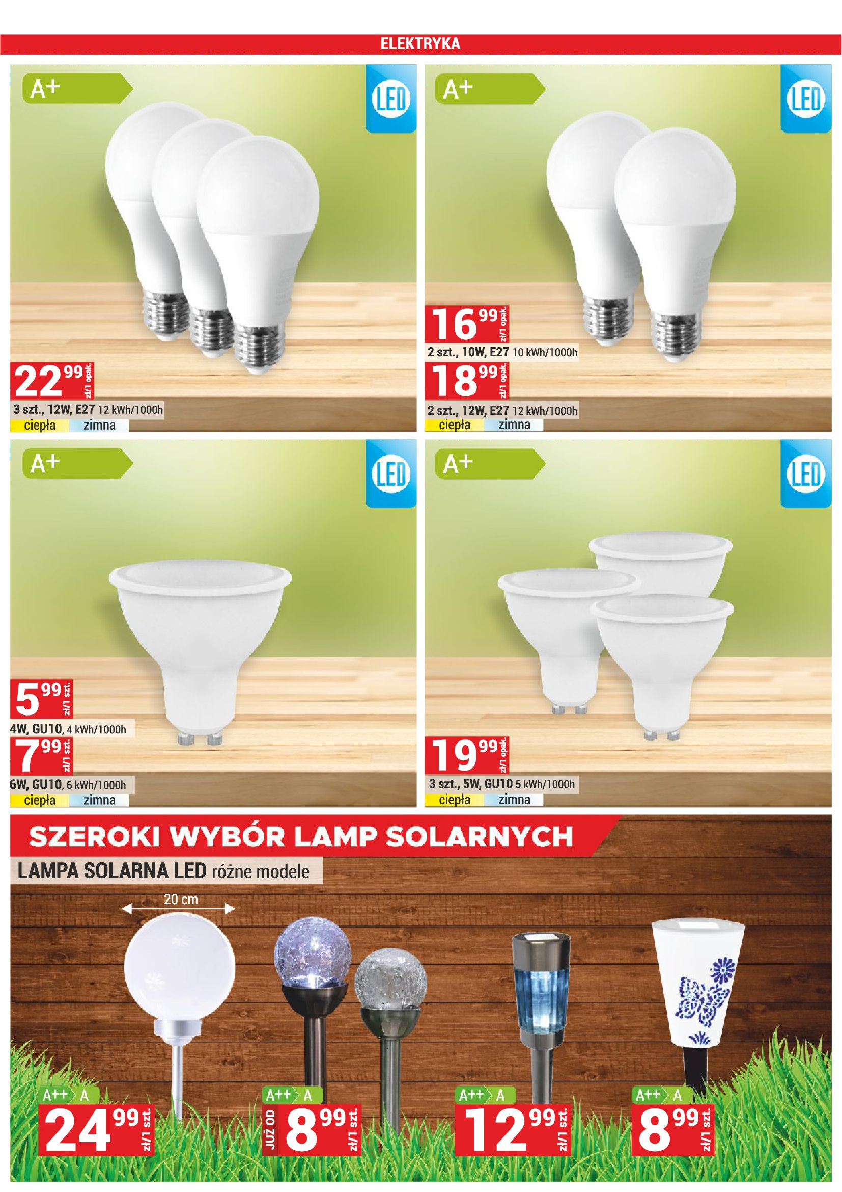 Gazetka Merkurymarket.pl: Gazetka promocyjna 2021-04-01 page-17