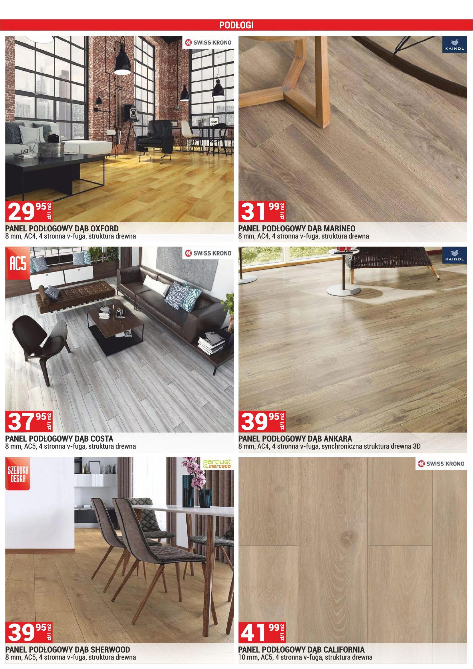 Gazetka Merkurymarket.pl: Gazetka promocyjna 2021-04-01 page-19