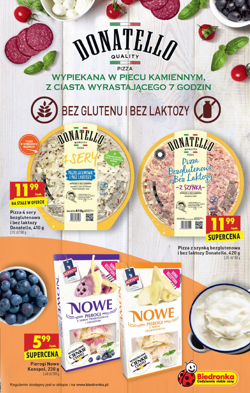 Gazetka Biedronka - W tym tygodniu-15.05.2019-22.05.2019-page-