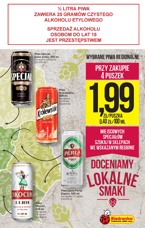 Gazetka Biedronka - W tym tygodniu-12.01.2020-18.01.2020-page-45