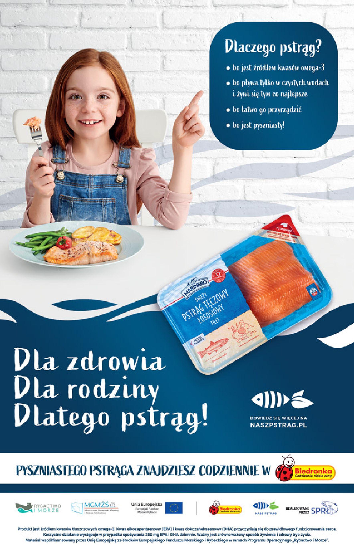 Gazetka Biedronka - W tym tygodniu-12.01.2020-18.01.2020-page-56