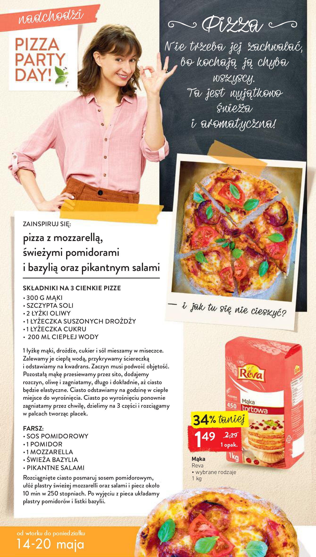 Gazetka Intermarché - Oferta promocyjna-13.05.2019-20.05.2019-page-