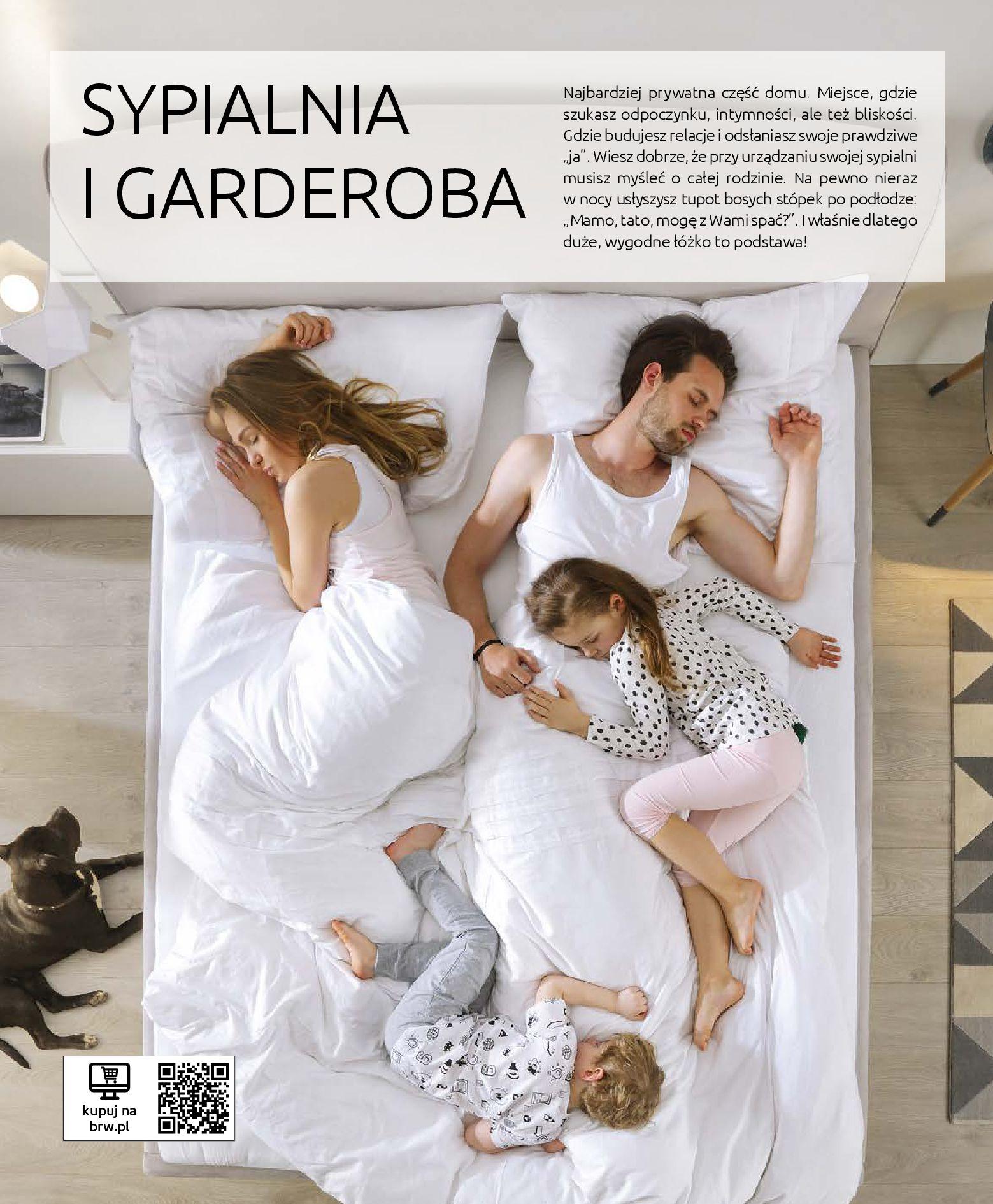 Gazetka Black Red White - Katalog - Rodzinne wnętrza-31.03.2019-31.12.2020-page-98