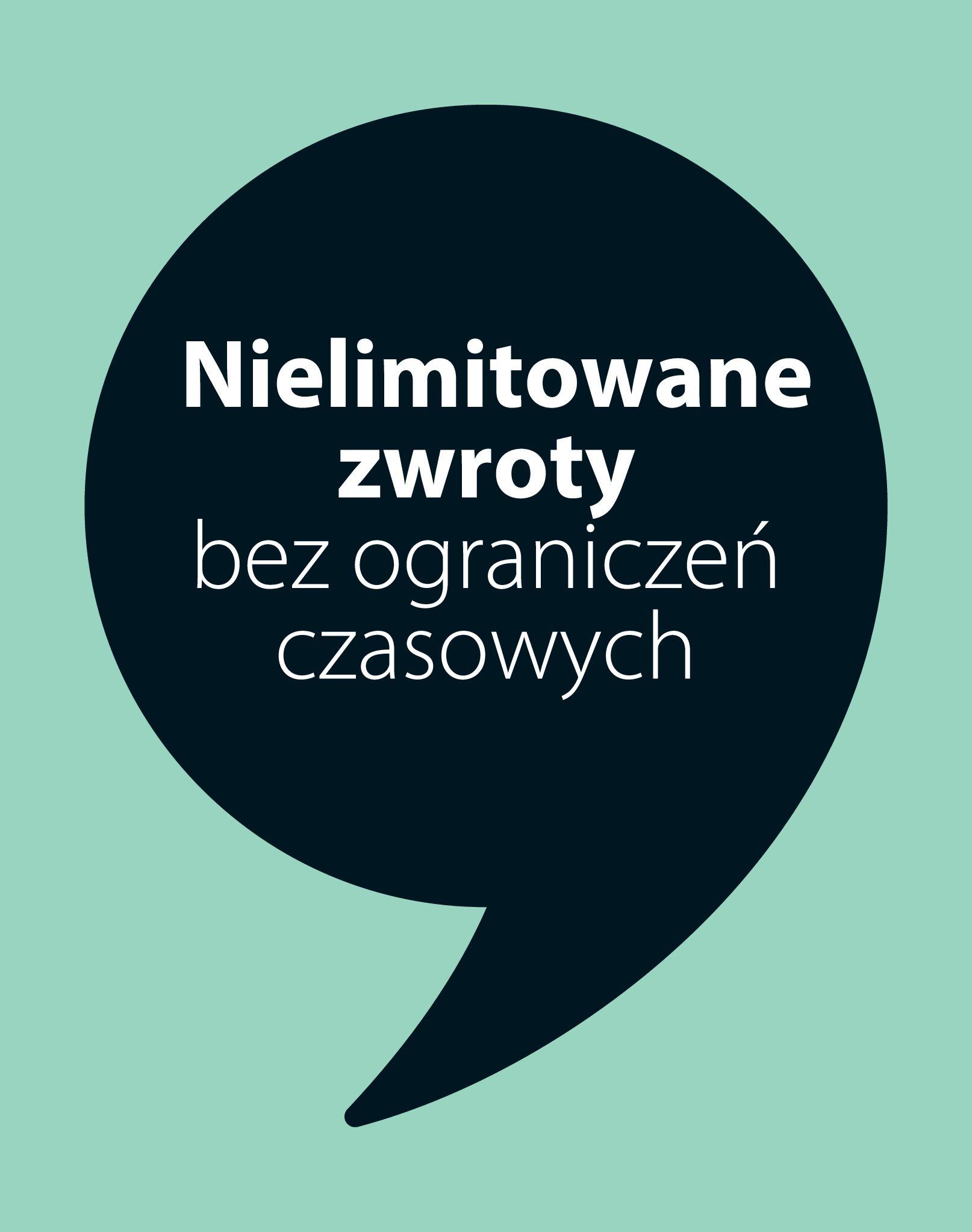 Gazetka Jysk - Oferta tygodnia-18.03.2020-01.04.2020-page-1