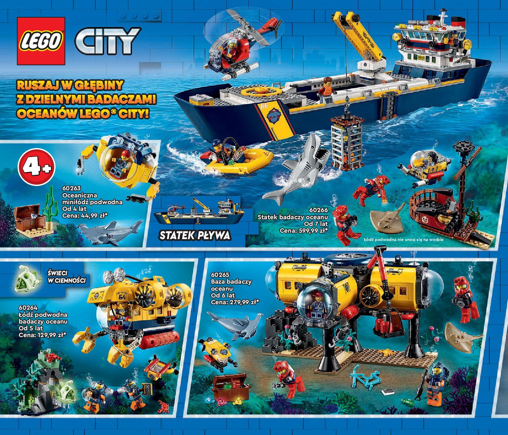 Lego Katalog 2021 Pdf