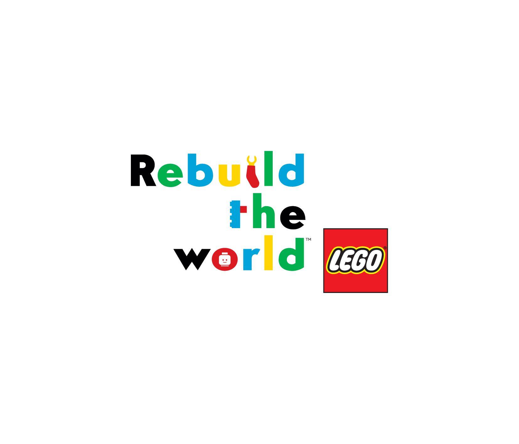 Gazetka LEGO: Katalog LEGO STYCZEŃ-MAJ 2021 2021-01-01 page-69