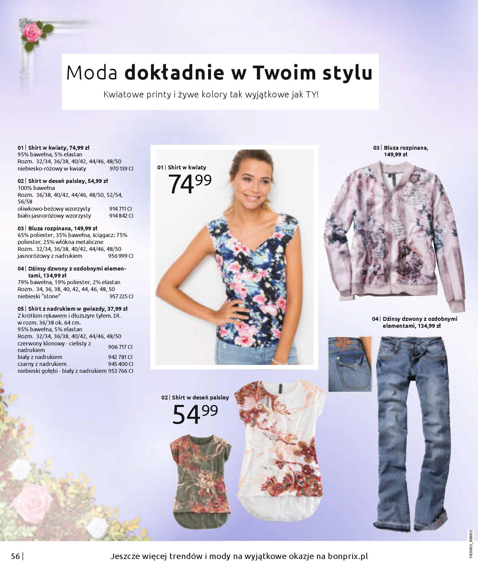 Gazetka Bonprix: Bonprix_IMPORTED_20210429084535 2021-04-29 page-58
