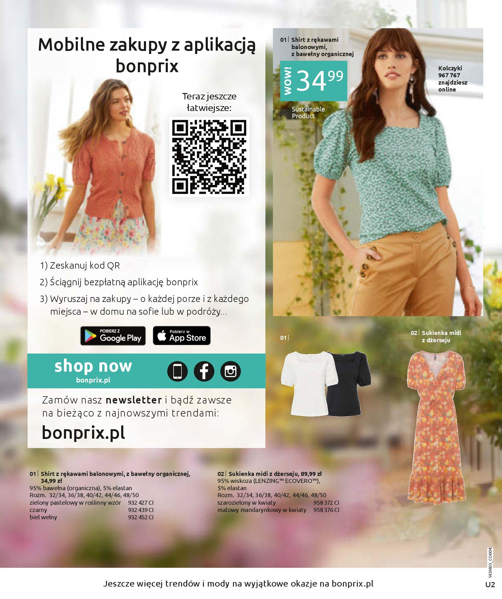 Gazetka Bonprix: Bonprix_IMPORTED_20210429084535 2021-04-29 page-2
