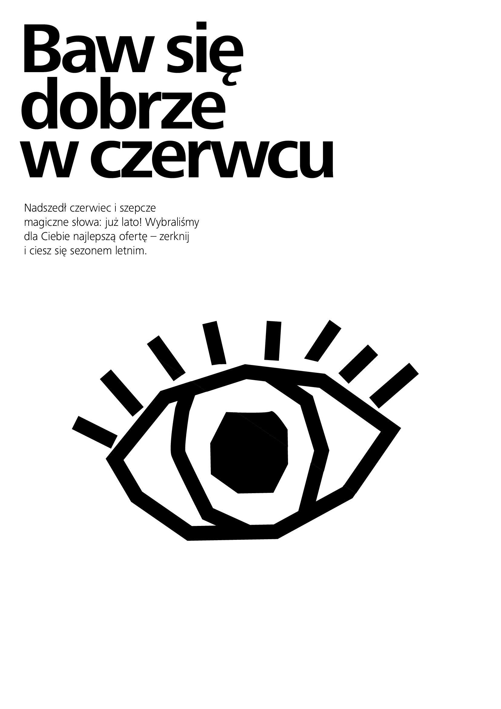 Gazetka Flying tiger - Wydanie czerwcowe-30.05.2019-27.06.2019-page-