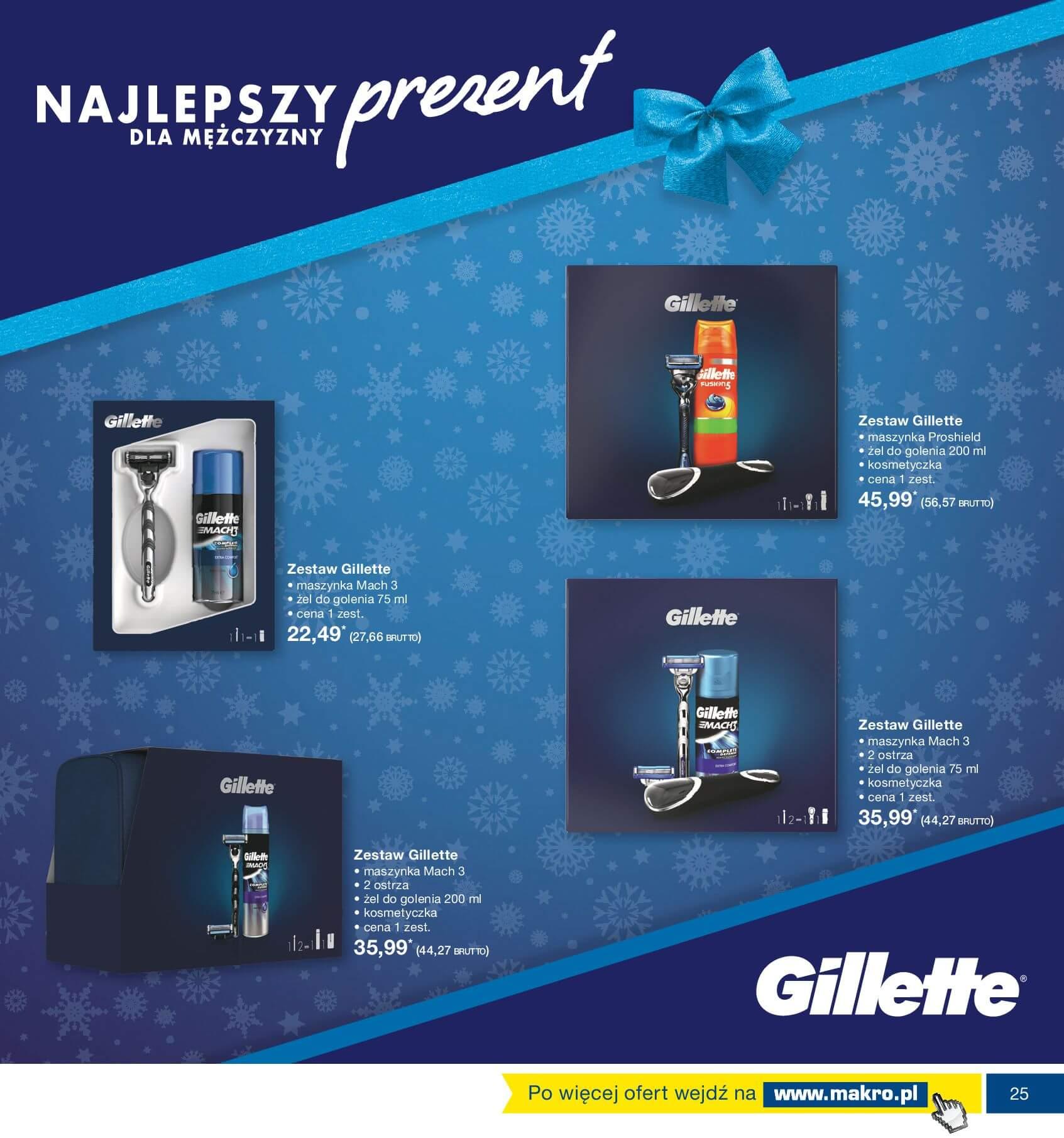 Gazetka Makro - Delikatesy-17.11.2018-24.12.2018-page-
