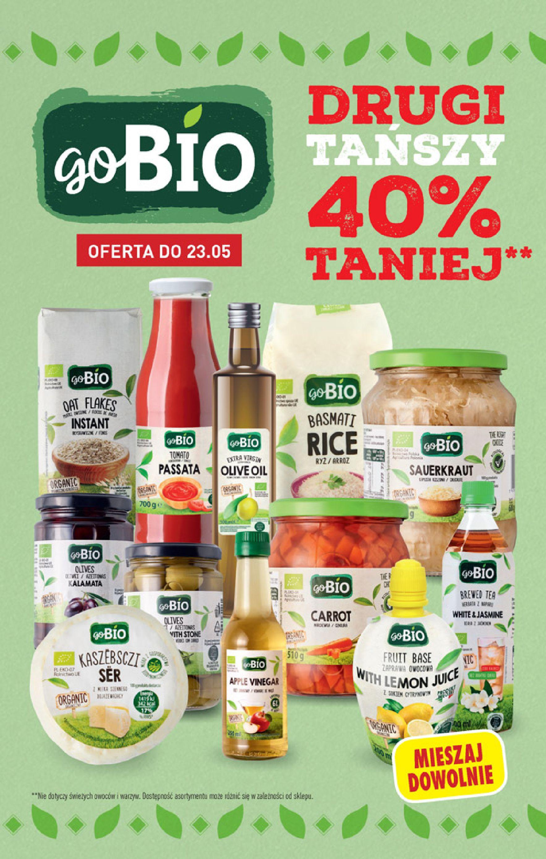 Gazetka Biedronka - W tym tygodniu-20.05.2020-27.05.2020-page-9