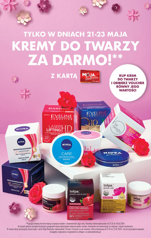 Gazetka Biedronka - W tym tygodniu-20.05.2020-27.05.2020-page-3