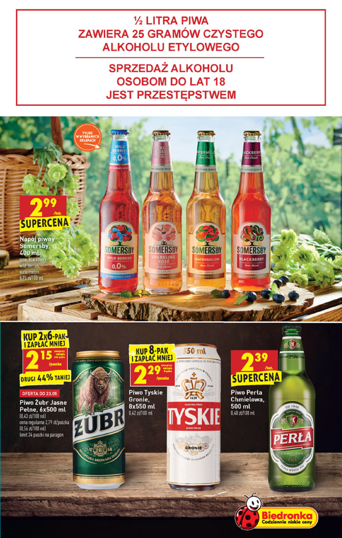 Gazetka Biedronka - W tym tygodniu-20.05.2020-27.05.2020-page-29