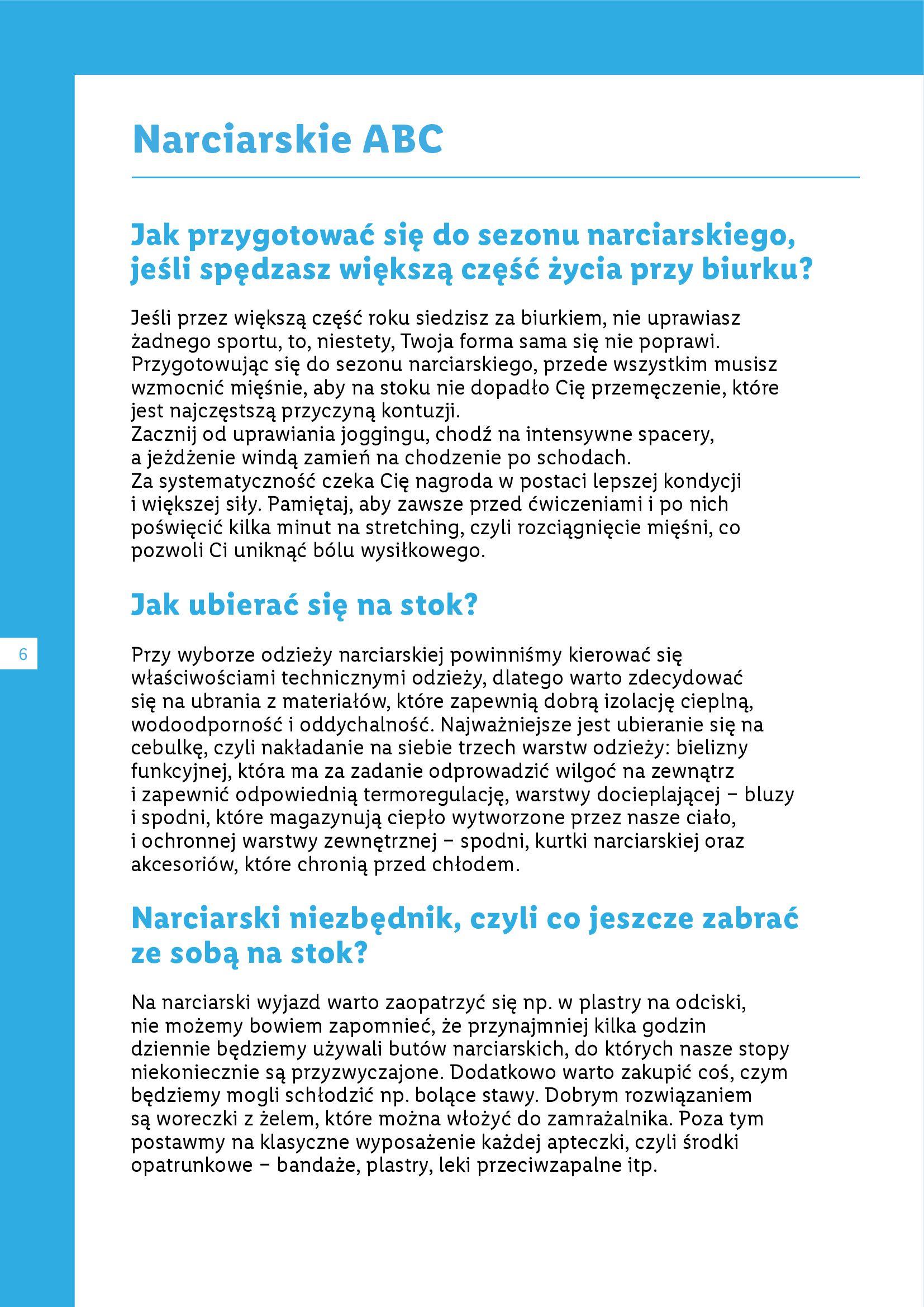 Gazetka Lidl - #Poczuj się jak Mistrz!-11.12.2019-22.12.2019-page-6
